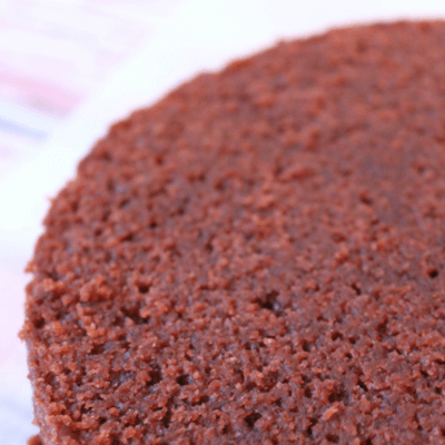 Mud Cake Flavours Recipes